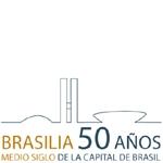 Brasilia 50 años: medio siglo de la capital de Brasil (ampliado hasta 28 de noviembre)