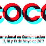 COCA congreso comunicacion arquitectonica
