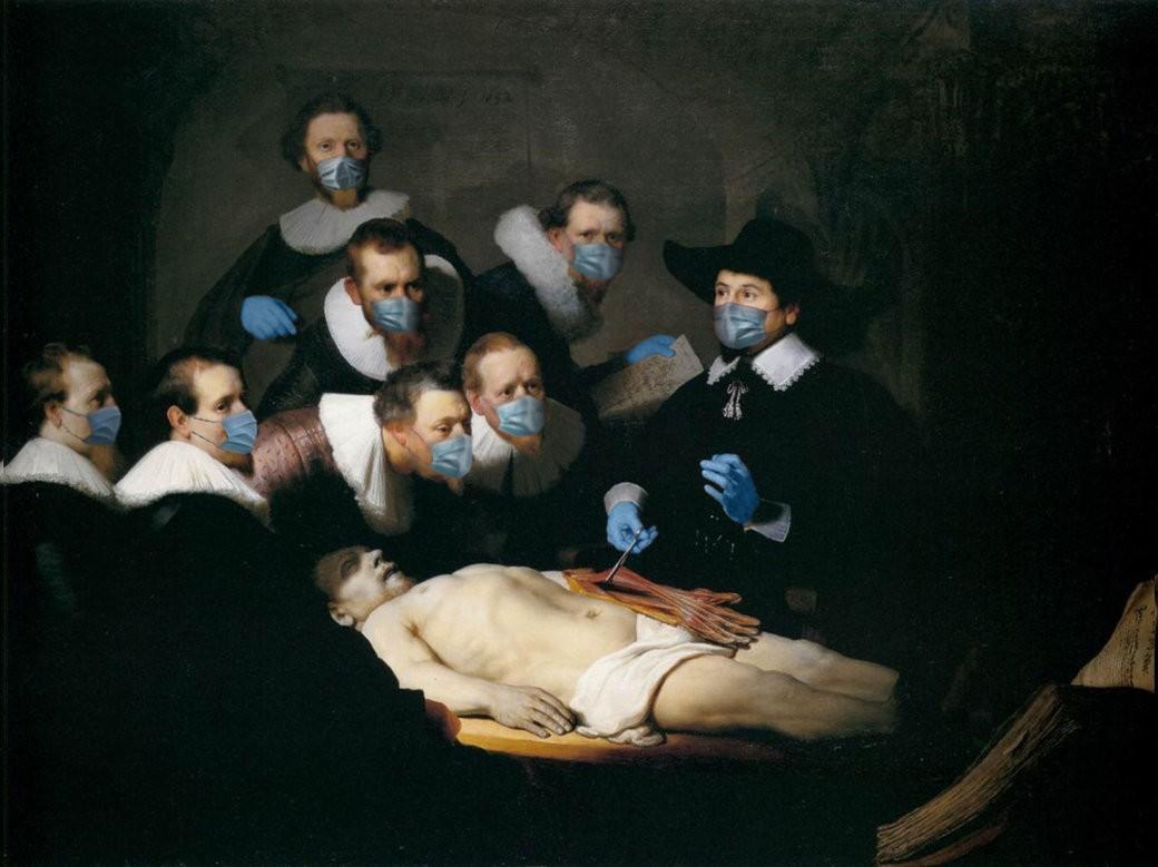 COVID-19-Anatomia-Rembrandt
