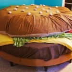 Magicplan dibuja un plano haciendo fotos de cada espacio for Cama hamburguesa