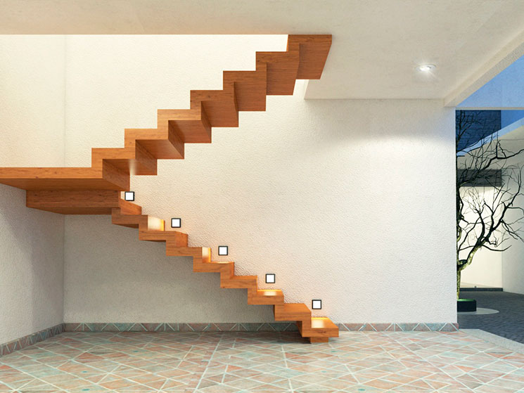 Capilla Ss Por Alfa Estudio Arquitectura Arquigeek