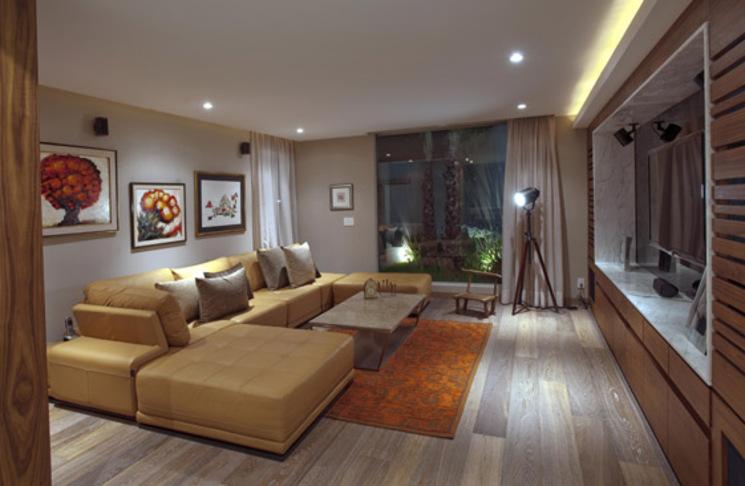Casa lc de ar co arquitectura contempor nea for Arquitectura contemporanea casas