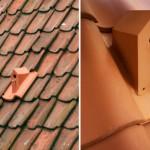 teja casa pajaro