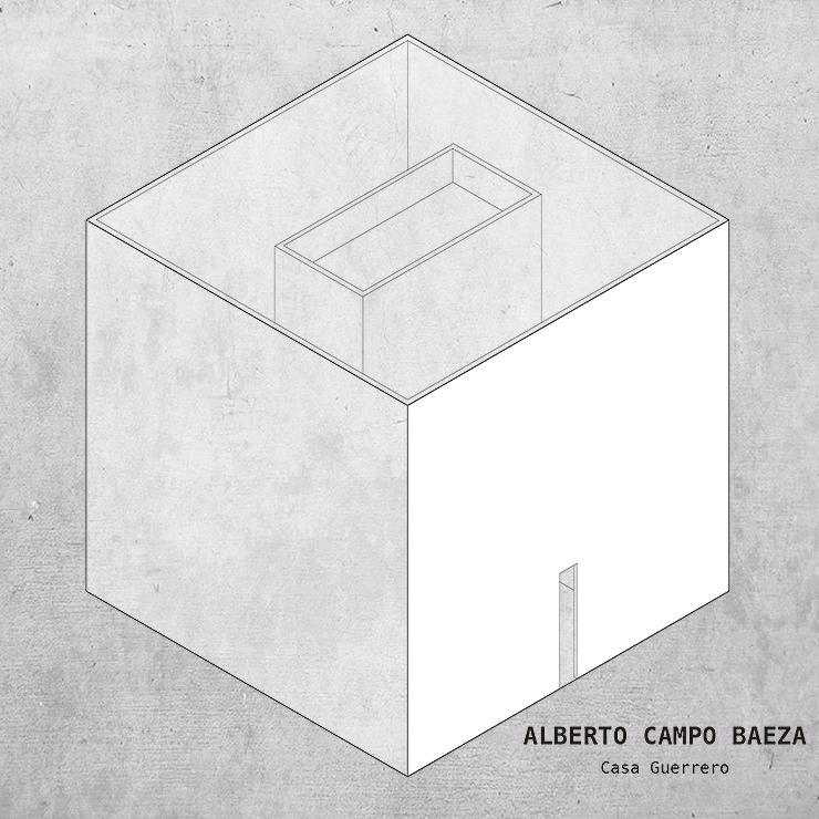 Casas-famosas-cubos-Yannick-Martin-Alberto-Campo-Baeza
