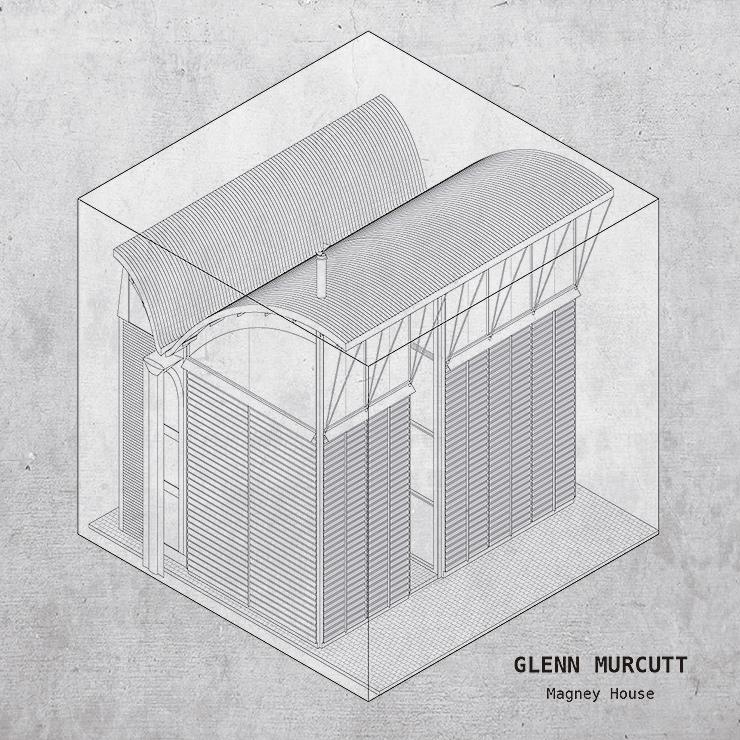Casas-famosas-cubos-Yannick-Martin-Glenn-Murcutt