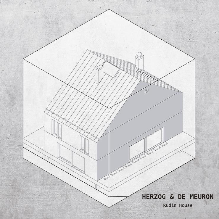 Casas-famosas-cubos-Yannick-Martin-Herzog-Demeuron