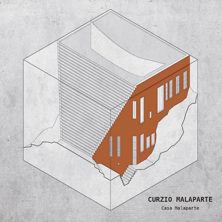 Viviendas-unifamiliares-famosas-cubos-Yannick-Martin-Malaparte