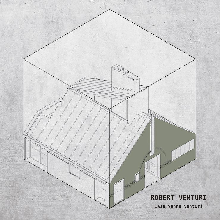 Casas-famosas-cubos-Yannick-Martin-Robert-Venturi