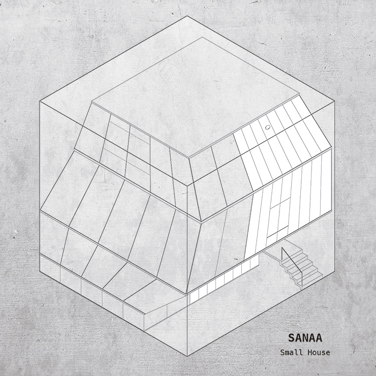 Casas-famosas-cubos-Yannick-Martin-Sanaa