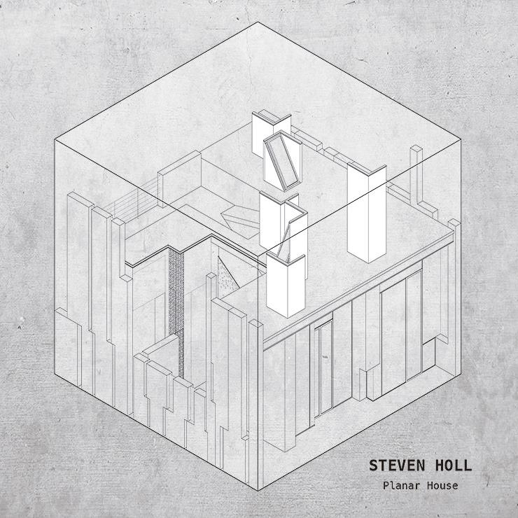 Casas-famosas-cubos-Yannick-Martin-Steven-Holl