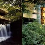 casa de la cascada frank lloyd wright