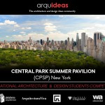 Central-park-summer-pavilion-new-york-concurso-arquitectura-flyer