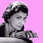 La moda es arquitectura – Coco Chanel