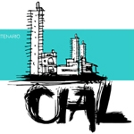 Congreso Internacional de Arquitectura Latinoamericana 2010