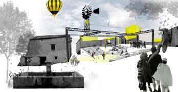 CircoB-viviendas-Maria-Valera-Garrote