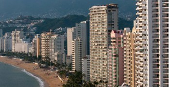 5 Directrices para el diseño de las ciudades del futuro
