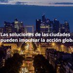 Ciudades Transformadoras 2019