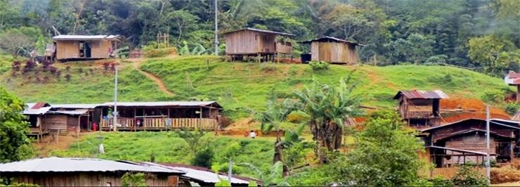 Colombia_arquicultura1 arquitectura sostenible colombia