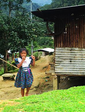 Colombia_arquicultura2
