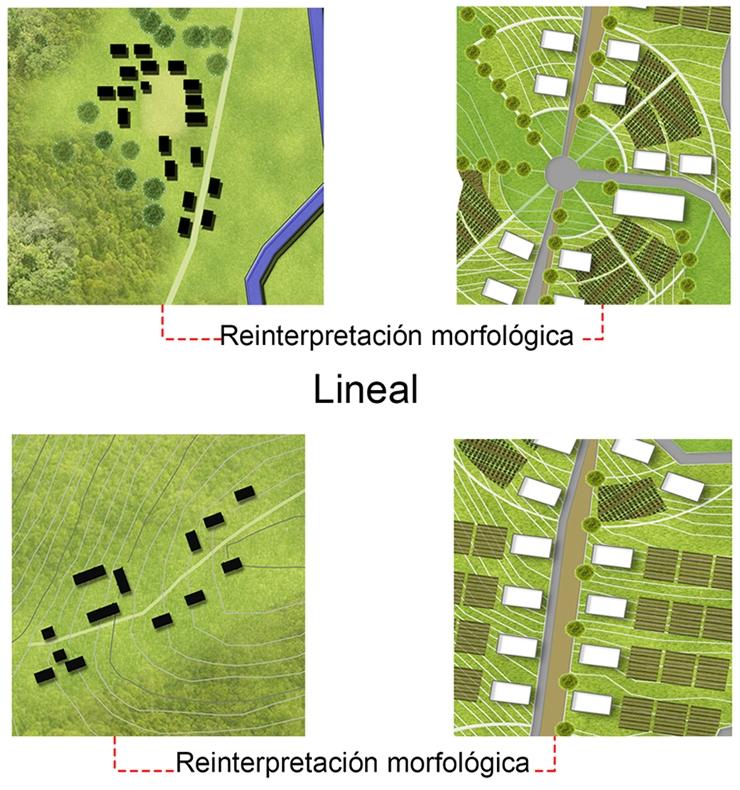 Colombia_arquicultura4 arquitectura sostenible colombia
