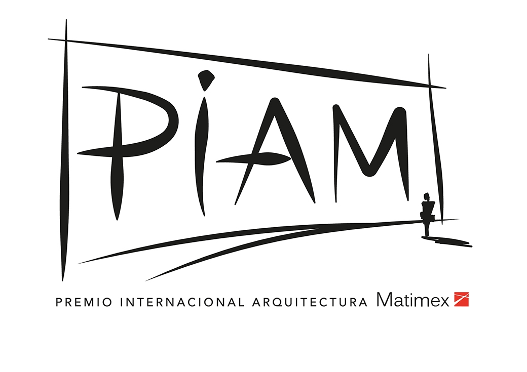 Concurso-PIAM-Matimex-logo