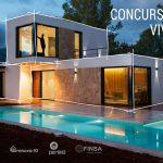 Concurso inhaus lab casas prefabricadas