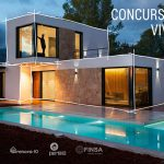 II Concurso internacional inHAUS LAB – Diseña tu casa modular