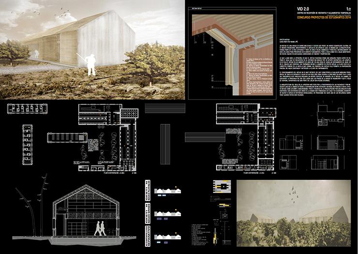 Concurso-proyectos-arquitectura-VID2.0