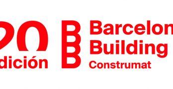 BB Construmat 2017 será una cita obligada para arquitectos