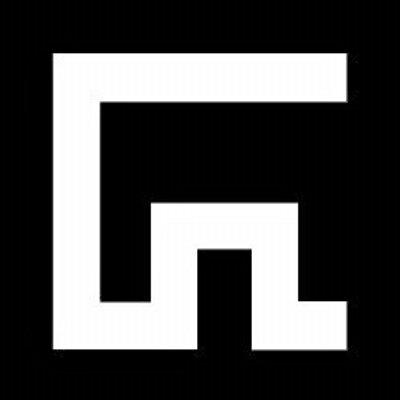 blog de revista de online cosas de arquitectos