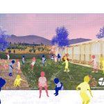 Crowdfunding de Arquitectura Sin Fronteras para la construccion de una escuela en Haití