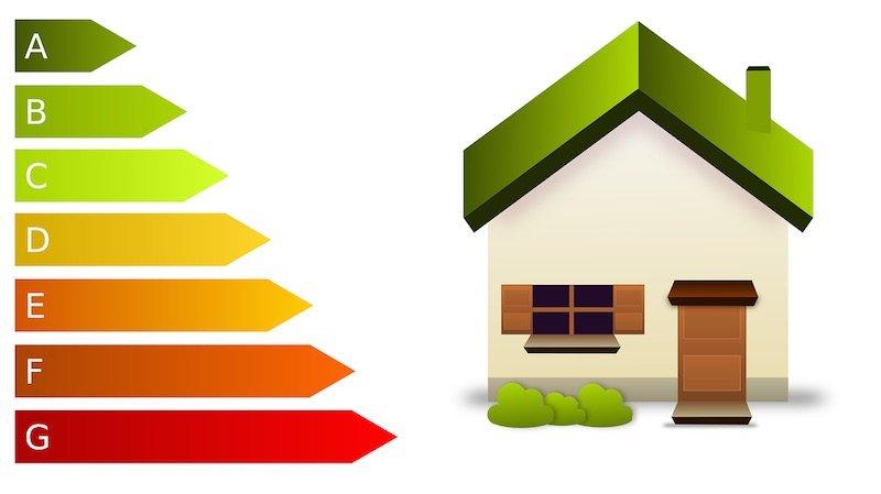 Cuánto consume tu vivienda