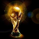 Campeonato Mundial de Viviendas - Cuartos de final