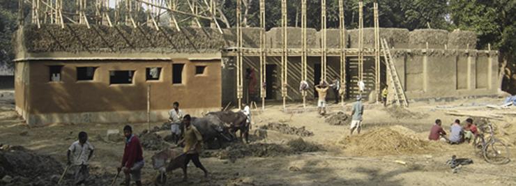 DESI Team Rudrapur