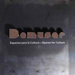 DOMUSae - Espacios para la cultura
