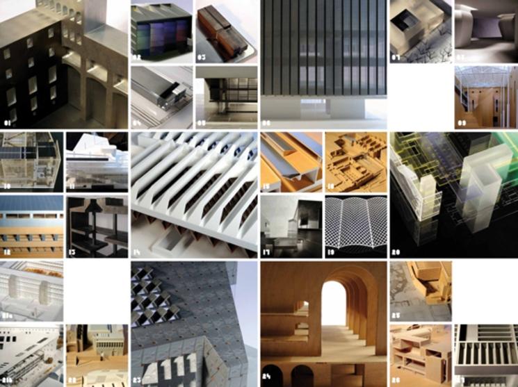 DOMUSae. Espacios para la cultura - Spaces for Culture