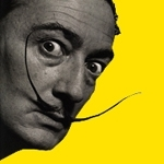 La belleza aterradora y comestible de la arquitectura Art Nouveau - Dalí