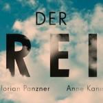 Der Preis (El Premio): Una película con la arquitectura como protagonista