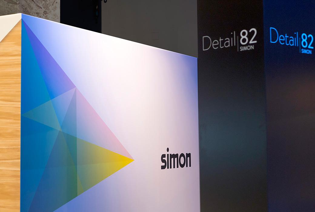 blog Detailers Simon arquitectos detalles arquitectura