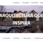 """Velux estrena """"Diseñar para la vida"""", una nueva publicación digital especializada en Arquitectura saludable y sostenible"""