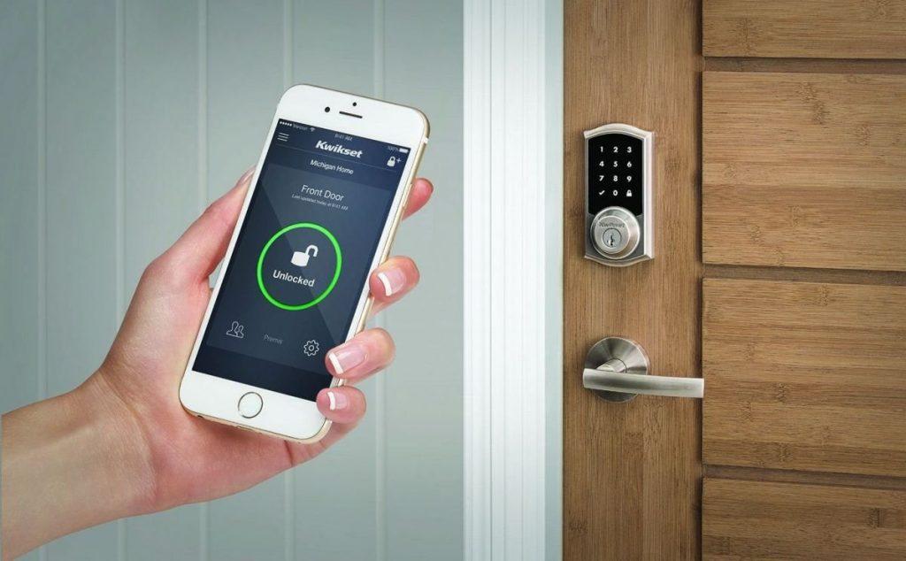 Dispositivos-inteligentes-smart-lock