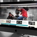 77 Documentales de Arquitectura para ver online en RTVE
