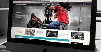 Documentales de Arquitectura online en RTVE