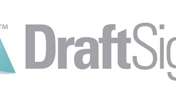 DraftSight, una alternativa a AutoCAD gratis