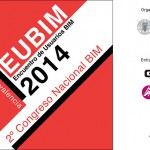 Congreso de BIM en Valencia - EUBIM 2014