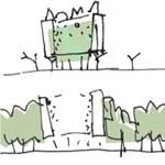 El Ecobulevar de Vallecas, ¿futuro arquetipo?