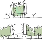 Ecobulevar Vallecas - ecosistemaurbano
