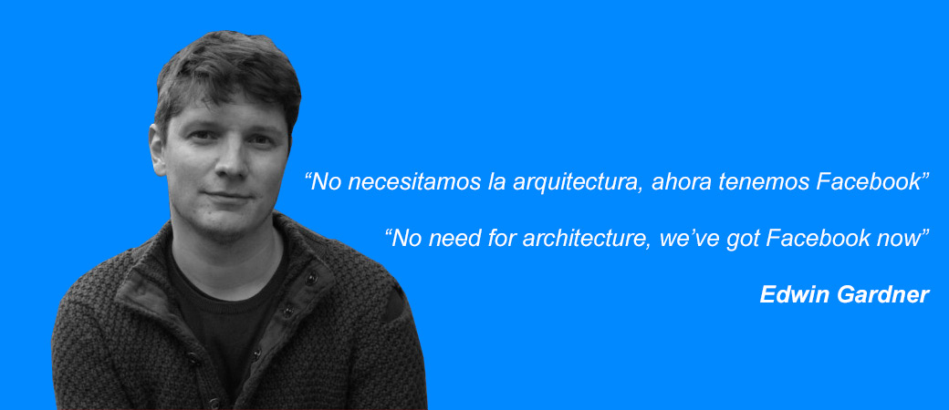Edwin-gardner-arquitectura-facebook