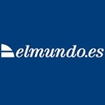 El listado de arquitectos en Facebook de COSAS de ARQUITECTOS en elmundo.es