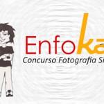 "I Concurso de fotografía de arquitectura ""Enfoka"" de Sika"